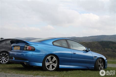 vauxhall monaro vxr8 related keywords suggestions for 2014 vauxhall monaro