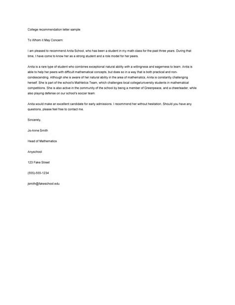 sample of recommendation letter 43 free letter of recommendation templates amp samples 24664 | letter of recommendation 18