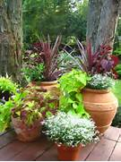 MagnificentContainerVegetableGardenDecoratingIdeasGalleryinSpacesEcl