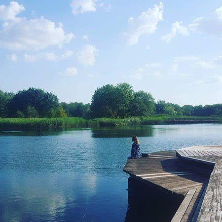Britzer Garten Review by Britzer Garten Berlin 2019 Ce Qu Il Faut Savoir Pour