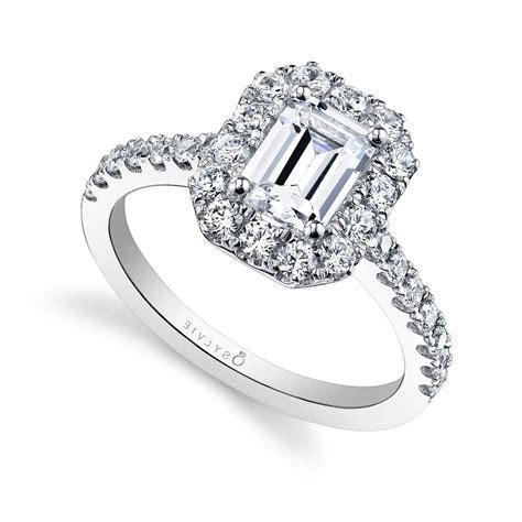 15 Photo Of Zales Engagement Rings For Men. Pinkish Brown Rings. Skull Rings. $4000 Wedding Rings. Green Rings. Watercolor Rings. Odd Shaped Wedding Rings. Baby Blue Wedding Rings. Wide Wedding Rings