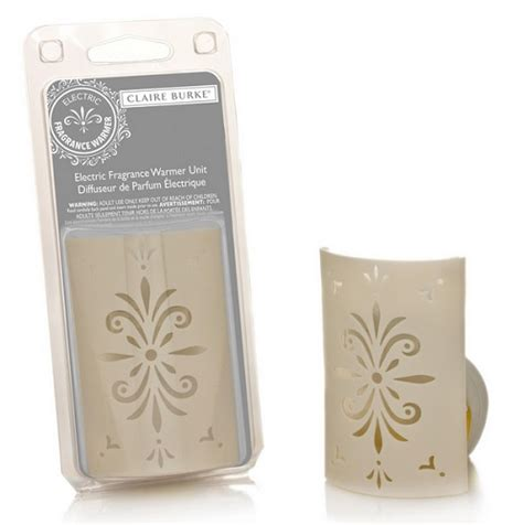 oh christmas tree by claire burke burke electric fragrance warmer quot