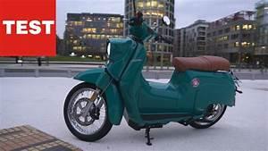 Moped Schwalbe Zu Verkaufen : e schwalbe im test das ddr kultmoped ist zur ck ~ Kayakingforconservation.com Haus und Dekorationen