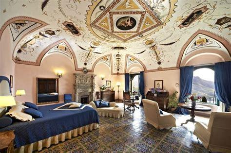 hotel villa cimbrone ravello italy hotel reviews