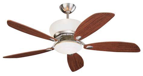 how to fix a ceiling fan light repair how do i fix a squeaky whiny ceiling fan home