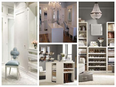 wardrobe and closet design consultant in top cities miami