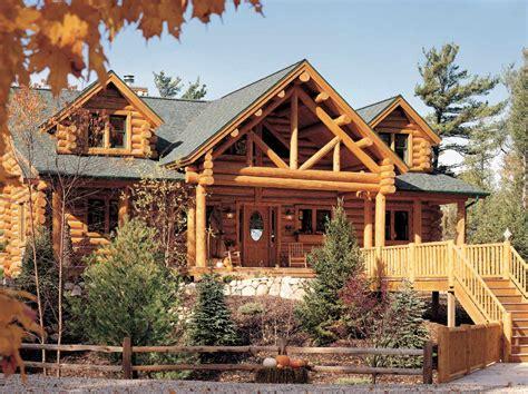 cabin kits mn minnesota log home restoration log cabin maintenance
