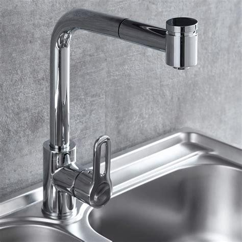 Wasserhahn Küche Edelstahl Gebürstet by 74 Genial Wasserhahn K 252 Che Edelstahl Geb 252 Rstet K 252 Che