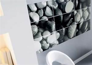 Tableau Pour Salle De Bain : le mois du must chez leroy merlin ~ Dallasstarsshop.com Idées de Décoration