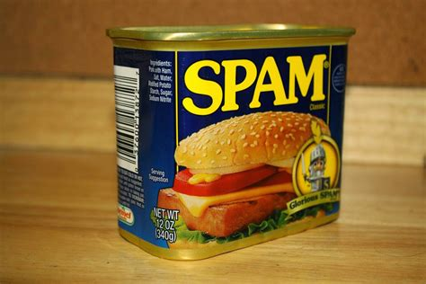 what is spam michigan exposures spam spam spam spamity spam spamity spam
