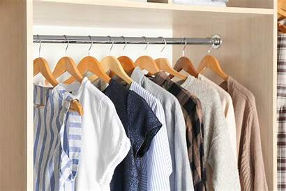 Wardrobe Clothes Stains Types Hacks Tips Laundry