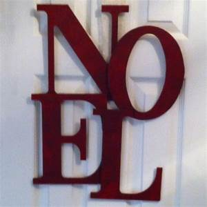 distressed wood letters my tries pinterest With distressed letters