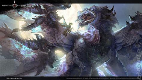 T l charger Guild Wars 2