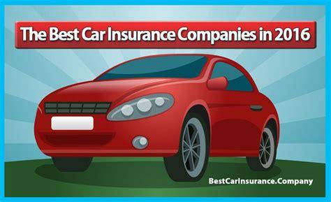 8 best Best Car Insurance Company images on Pinterest