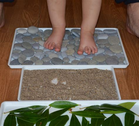 sensory walkway family days   tested