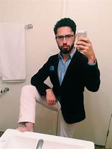 Take better selfies. – Aanand Prasad – Medium