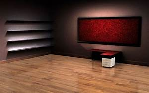 3D-Empty-Room-Desktop-Wallpaper.jpg (1920×1200 ...