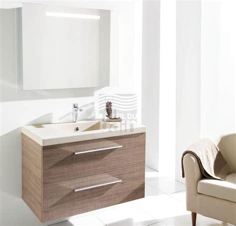 meuble de salle de bain avec meuble de cuisine meubles de salle de bains suspendus simple vasque avec