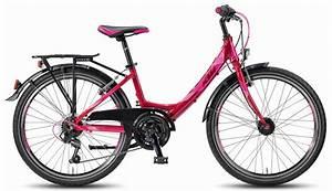Kinderfahrrad Zoll Berechnen : ktm wildcat wave 2018 24 zoll bestellen fahrrad xxl ~ Themetempest.com Abrechnung