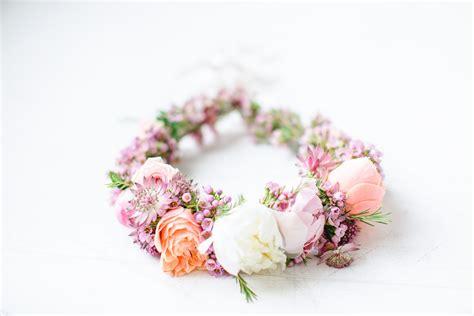 Blumen Hochzeit Dekorationsideenmoderne Hochzeit Blumendekoration floristik hannover blumen hochzeit event