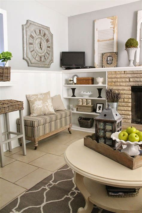 Living Room Wichita Ks by Vintage And Antique Finds 12th And White Sale September 6