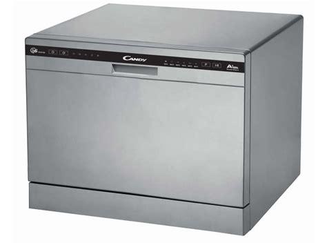 lave vaisselle compact 6 couverts cdcp 6es vente de lave vaisselle encastrable