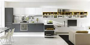 Kitchen Interior Designing Alluring Decor Inspiration