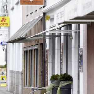 Kleines Cafe Bad Bergzabern by Ausgiebig Fr 252 Hst 252 Cken Und Brunchen In Bad Bergzabern