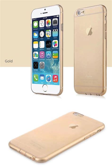 metro pcs iphone 6 apple iphone 6 16gb gold unlocked metro pcs 15676