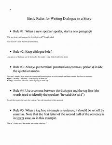 positive comments for creative writing creative writing prompts family lost description creative writing