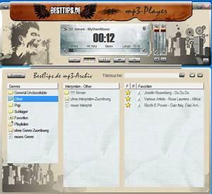 Mp3 Player Musik : mp3 player musik archiv heise download ~ Watch28wear.com Haus und Dekorationen