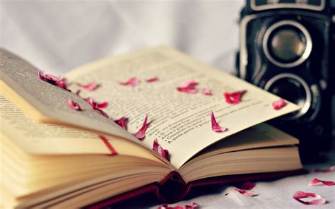 lovely hd book pages wallpapers hdwallsourcecom