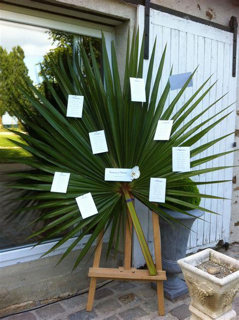 arbuste de decoration exterieure arbuste de decoration exterieure 14 plan de table mariage feuille exotique jpg homesus net