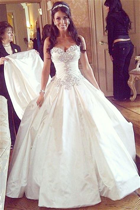 Sweetheart Ball Gown Plus Size Wedding Dresses Crystals. Wedding Dresses 2016 Uk. Ladies Casual Wedding Dresses. Corset Back Wedding Dresses David's Bridal. Mermaid Wedding Dresses At Kleinfeld
