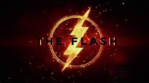 Justice League: Logos for Flash, Aquaman, Cyborg, and ...