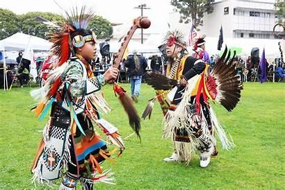 Indigenous Today Peoples Beach October Lo Hi