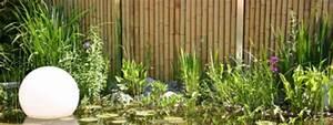 Bambus Edelstahl Sichtschutz : sichtschutz elemente und bambuswand aus bambus edelstahl ~ Markanthonyermac.com Haus und Dekorationen