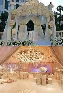 buy wedding decorations honey buy wedding ceremony decorations