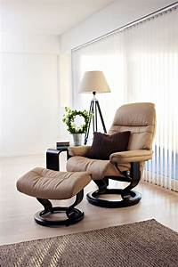 Stressless Sessel Sunrise : relax sessel stressless sunrise ~ Yasmunasinghe.com Haus und Dekorationen