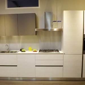 Beautiful Cucina Spar Prezzo Pictures - Cucine Spar Prestige - Ltay.net