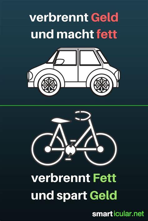 fahrradfahren macht gluecklich schlau und fit fahrrad