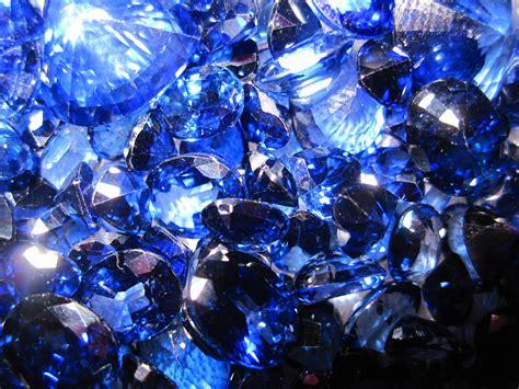 kaos me to find a million sapphires kaleidoscope kaos