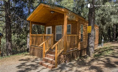 Cabin Yosemite National Park by Cabin Rentals Near Yosemite National Park