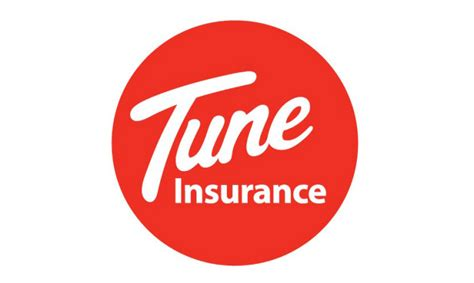 Tune Group launches Tune Insurance   Marketing Interactive