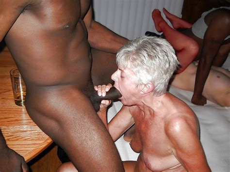 Pta Moms By Day Bbc Sluts By Night Mature Porn Photo