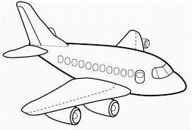 29+ Gambar Pesawat Helikopter Kartun Gambar Ipin