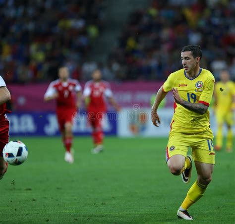 Oddspedia provides georgia romania betting odds from betting sites on 0 markets. ROMANIA Vs. GEORGIA - Friendly Match Editorial Photography - Image of played, stancu: 72444547
