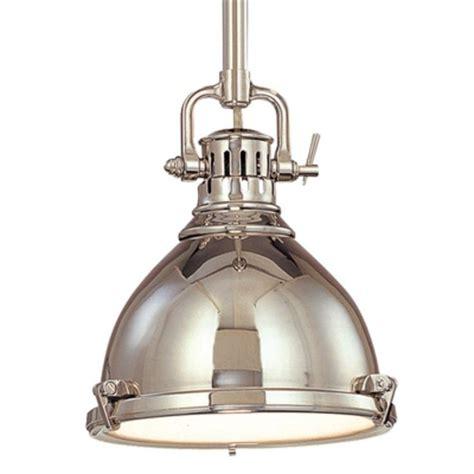 nautical kitchen lighting nautical kitchen light fixtures nautical light 1054