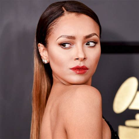 Best Beauty Looks at the Grammys 2017 - E! Online