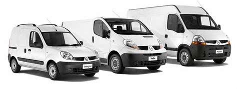 Commercial Vehicles India, High Mileage Vehicles